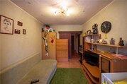 Квартира по адресу Отрадная (ном. объекта: 10017) - Фото 2