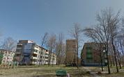 """Продается 2-ка """"Болгарка"""" ул. Векслера д.12 - Фото 1"""