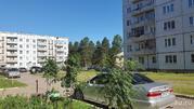 Продам благоустроенную 2к Кедровый 60 км от Красноярска - Фото 2