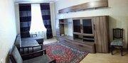 1 комнатная квартира, ул. Пр-кт Ленина 8 - Фото 1