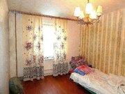 Продам 2к-квартиру 54кв.м. на 4/5 этаже п.Осаново-Дубовое - Фото 4