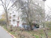 Продам 2 комнатную Молодежная 6 - Фото 1