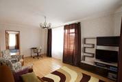 3-х комнатная квартира в Павловске - Фото 3