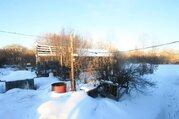 Продам дом в центре г. Заводоуковска - Фото 3