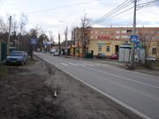 Продаётся Участок 12 соток в г. Видное, р-н Расторгуево - Фото 5