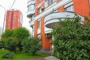 380 кв.м под офис, клинику, школу, магазин на Мичуринском проспекте