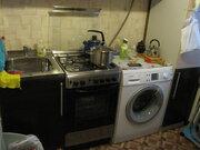 Двухкомнатная квартира у м Рязанский проспект - Фото 4
