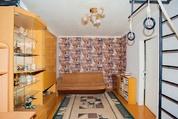 Продажа квартиры, Липецк, Ул. Опытная - Фото 4