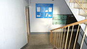 1-комн. квартира Ленинский пр-кт, д. 227, 40 кв.м, 3/10 этаж - Фото 4