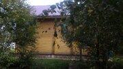 Продается добротный дом 160 кв.м из клееного бруса - Фото 5