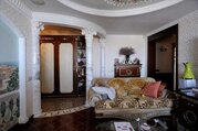 Продажа квартиры в классическом стиле с элементами модерна в евродоме. . - Фото 5
