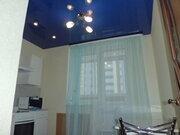 Продаю 1 комн.квартиру на 7 просеке,104 с ремонтом в новом доме - Фото 2