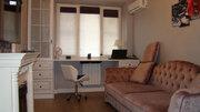 2-комнатная квартира в районе Раменки - Фото 1