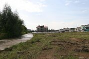 Великолепный участок расположенный в историческом месте Переделкино - Фото 2