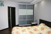 1 комнатная квартира в центре г. Домодедово, ул. Кирова, д.7, к.4 - Фото 2