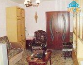 Продается 3-комнатная квартира в пос. Новосиньково, мкр «Дуброво» - Фото 5