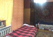 Однокомнатная квартира в ЦАО! - Фото 4