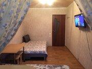 Сдается квартира посуточно в курортной зоне Железноводска - Фото 4