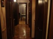 Квартира вторичка с ремонтом - Фото 5