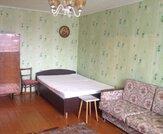 1-комнатная квартира в г.Пересвет - Фото 5