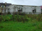 Дом 1 км от Твери - Фото 1