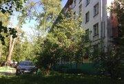 Двухкомнатная на Херсонской 36к4 - Фото 1