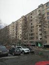 3 комнатная квартира м. Алтуфьево - Фото 1