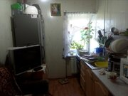 Дом в Новоалтайске - Фото 3