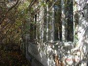 Дом в Луховицком районе Московской области - Фото 2