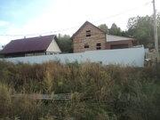 Продам участок 20.8 соток в Кузнецовке - Фото 5