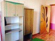 3-х ком квартира с евроремонтом, Куркинское ш, 17 к 8 - Фото 5