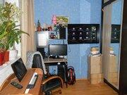 1-комнатная квартира в п. Нахабино, ул. Красноармейская, д. 4б - Фото 2