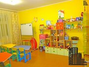 Нежилое помещение с отдельным входом в ЖК Головино, 1-й этаж - Фото 2