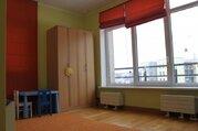 154 000 €, Продажа квартиры, Купить квартиру Рига, Латвия по недорогой цене, ID объекта - 313138097 - Фото 5
