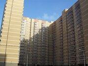 Продаётся 1- комн. квартира 36,4 кв.м. в ЖК «Андреевская Ривьера 2» - Фото 3