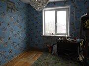 Продаётся 2-ка в городе Серпухове - Фото 2