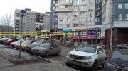 Аренда 118 кв ул Тимирязева