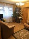 Продам 2 комнатную квартиру в Чехове мик-он Венюково ул Гагарина. - Фото 5