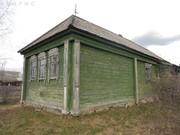 Дом в д.Андроново, Клепиковского района, Рязанской области. - Фото 2