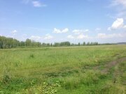 Продам: участок 10250 соток, берег озера Алабуга - Фото 1
