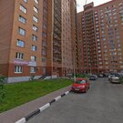 Продажа квартиры, Жуковский, Ул. Гудкова - Фото 1