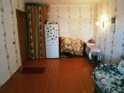 Продается комната с ок, ул. Калинина/Красная горка, Купить комнату в квартире Пензы недорого, ID объекта - 700762370 - Фото 3