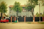 Продаю дом в центре Малоярославца - Фото 1