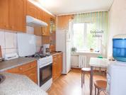 3-комнатная квартира с хорошим ремонтом, на Соколовой - Фото 1