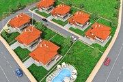 Дом в Болгарии, с. Брястовец - Фото 4