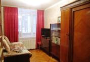 2-х комнатная квартира на Комсомольском проспекте - Фото 3