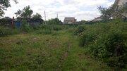 Продам 1/2 долю дома в д.Поливаново, г.о.Домодедово - Фото 2