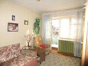 Продам 3-комнатную квартиру по выгодной цене в городе Клин - Фото 1