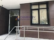 Продается квартира Пушкино, 50 лет Комсомола ул. - Фото 2