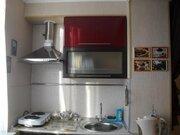 1-комнатная квартира в центре курортной зоны Железноводска - Фото 1